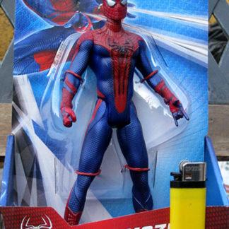 figura-hombre-araña-spiderman-0