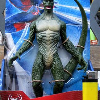 figura-lagarto-lizard-spiderman-0