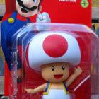 figura-toad-callampa-hongo-mario-bros-nintendo-0