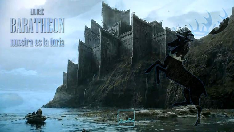 game-of-thrones-house-baratheon