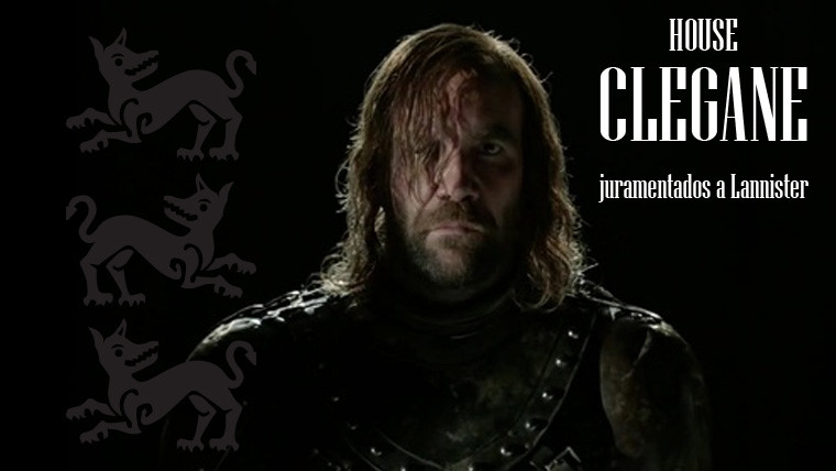 game-of-thrones-house-clegane