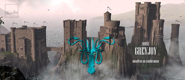 game-of-thrones-house-greyjoy