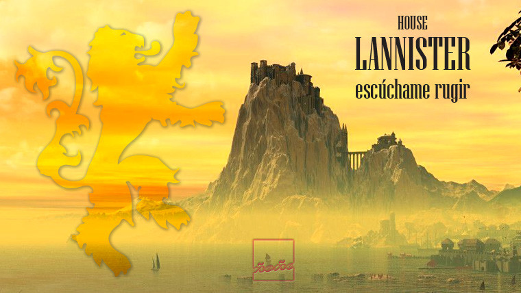 game-of-thrones-house-lannister