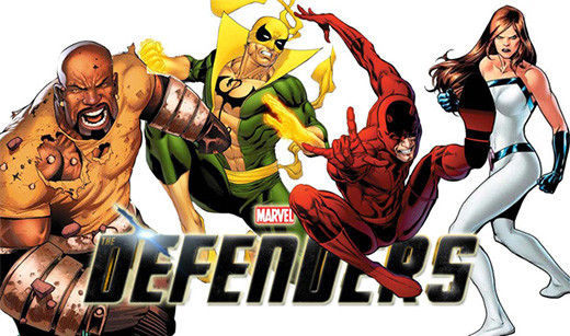 the-defenders-serie-television-marvel