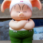 woolong-chanchito-dragon-ball-calzon-bulma-0