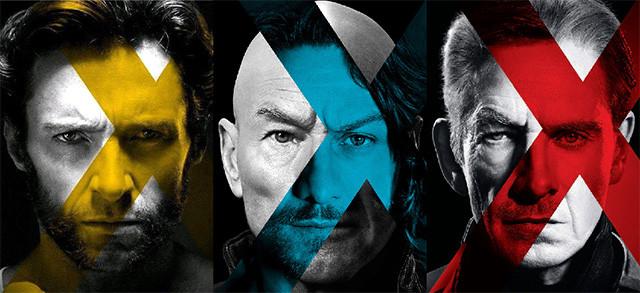 afiche-x-men-dias-futuro-pasado-xxx