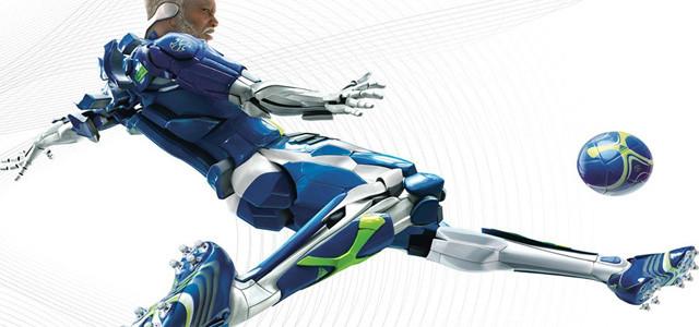 fisica-robot-jugador-futbol-mundial-brasil-2014