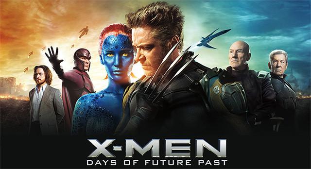 pelicula-x-men-dias-futuro-pasado