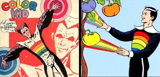 superheroe-chico-color-legion-super-heroes