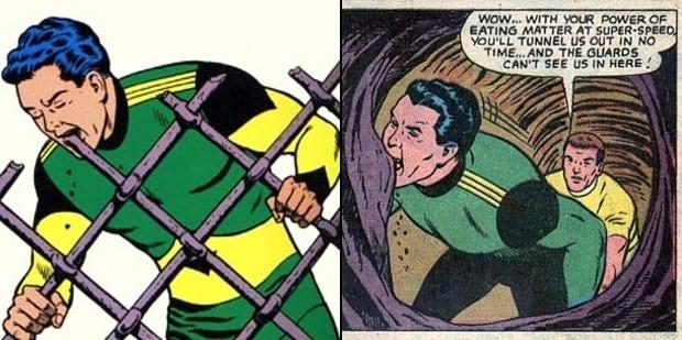 superheroe-chico-come-materia-legion-super-heroes