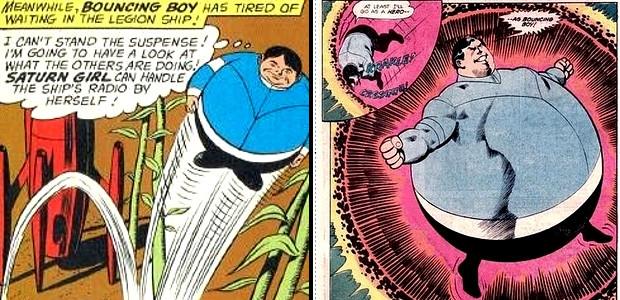 superheroe-chico-rebotador-legion-super-heroes