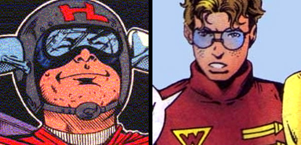 superheroe-chico-retrospectiva-nuevos-guerreros