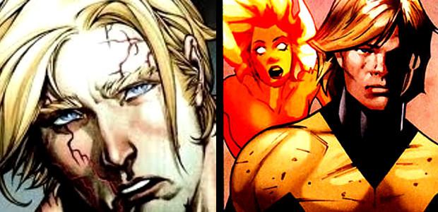 superheroe-codygo-nuevos-mutantes