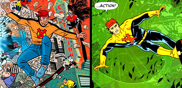 superheroe-guapo-x-statix