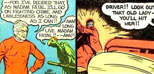 superheroe-madame-fatal