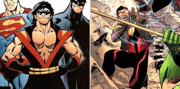 superheroe-onda-liga-justicia