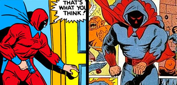 superheroe-thunderer