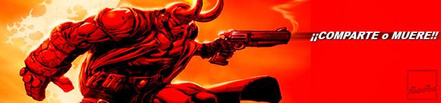 banner-hellboy-compartir