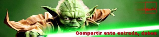 banner-star-wars-yoda-compartir