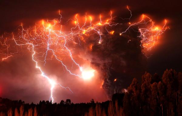 erupcion-volcan-puyehue-chile-1
