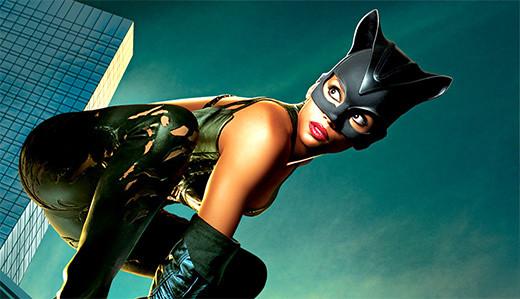 gatubela-catwoman-halle-berry