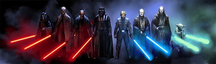 jedi-vs-sith-star-wars