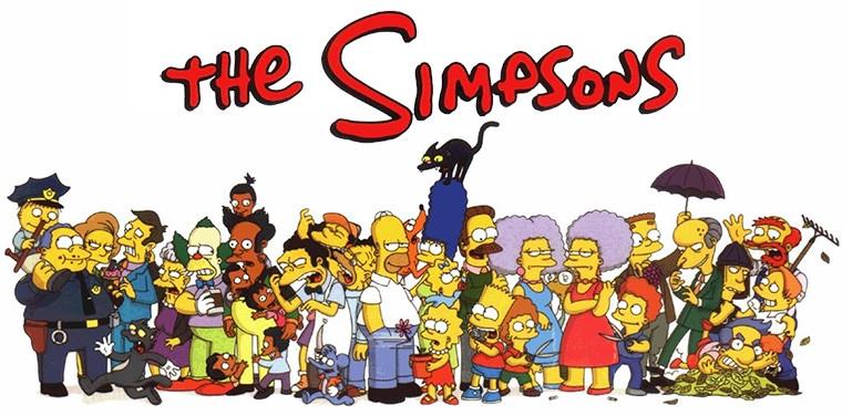 personajes-los-simpson-760px