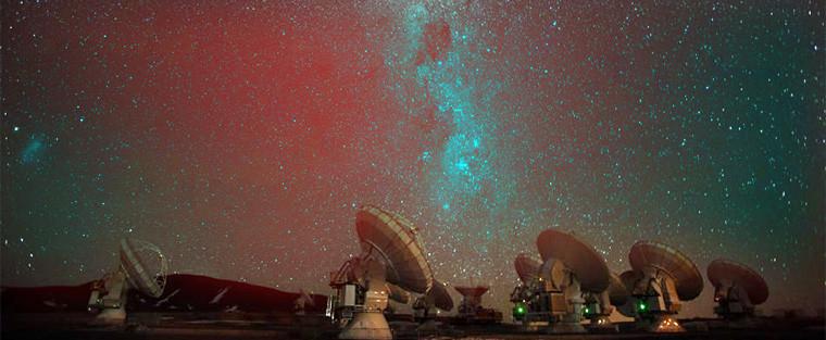 radio-telescopio-alma-atacama-chile