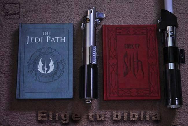 star-wars-jedi-vs-sith