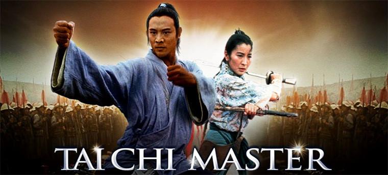 cine-maestro-tai-chi-jet-li