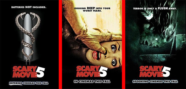 3-afiche-pelicula-scary-movie-5-poster