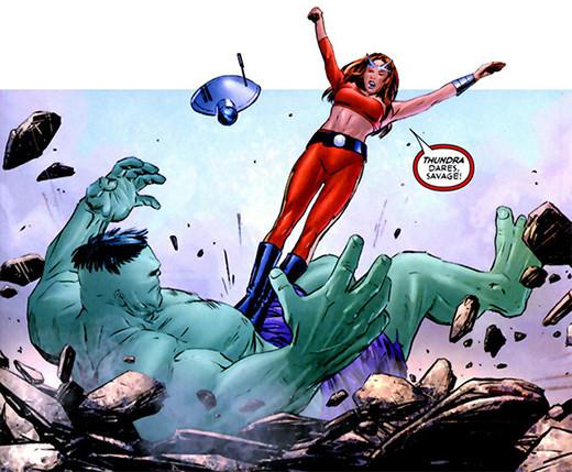 hulk-vs-thundra-raging-thunder-1