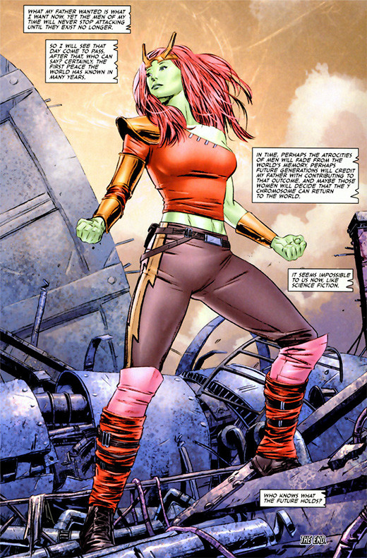 hulk-vs-thundra-raging-thunder-3