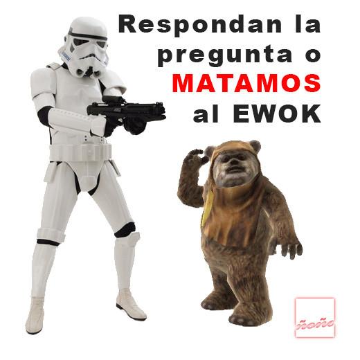 respondan-pregunta-matamos-ewok-star-wars