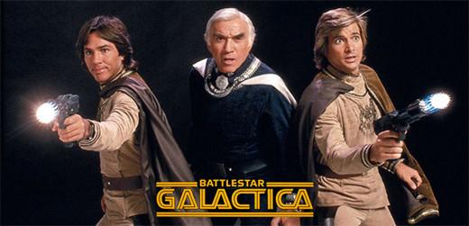 Battlestar-Galactica-adama-vintage