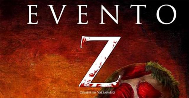 libro-Evento-Z-martin-muñoz-kaiser