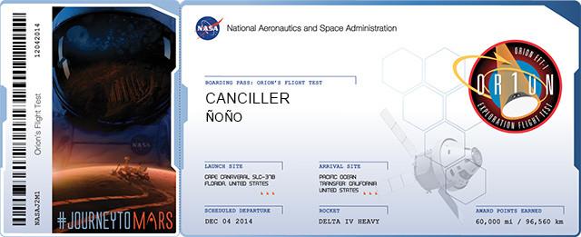 pasaje-nave-espacial-orion-NASA