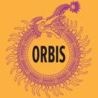 uroboro-libro-orbis-i-c-tirapegui