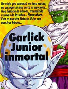 1-pelicula-dragon-ball-z-garlick-junior-inmortal