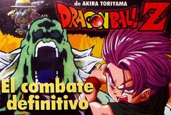 11-pelicula-dragon-ball-z-combate-definitivo