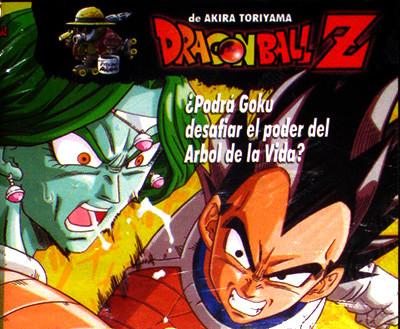 3-pelicula-dragon-ball-z-super-batalla