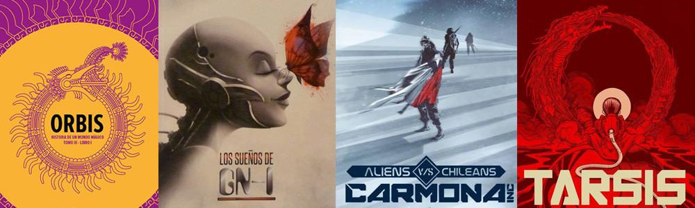 4-libros-escritores-chilenos-orbis