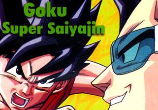 4--pelicula-dragon-ball-z-goku-super-saiyajin