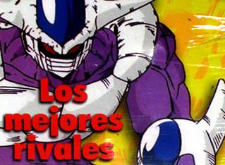 5--pelicula-dragon-ball-z-mejores-rivales