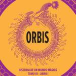 banner-uroboro-libro-historia-orbis-i-c-tirapegui