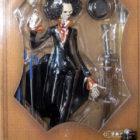 caja-figura-escultura-brook-one-piece-0