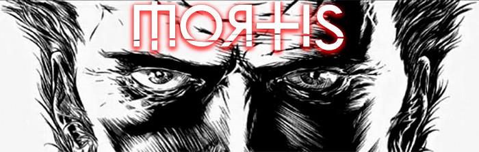 comic-siniestro-dr-mortis-666