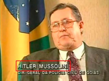 nombre-ridiculo-hitler-mussolini