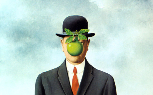 rene-magritte-hijo-del-hombre