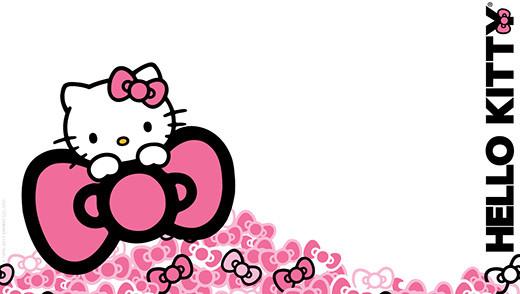 hello-kitty-personaje-ficcion-2014
